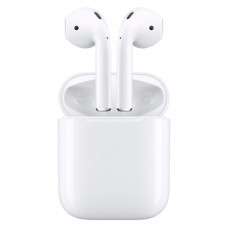 Apple AirPods (Первая версия)